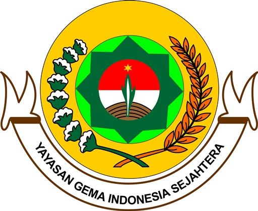 Gema Indonesia Sejahtera