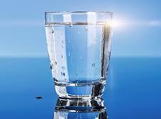 air putih menyehatkan