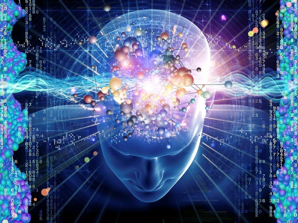 90% penyakit dari pikiran