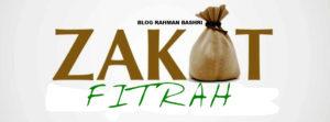 Zakat-Fitrah-1437 H
